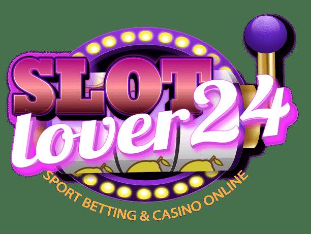 logo-slotlover24-new