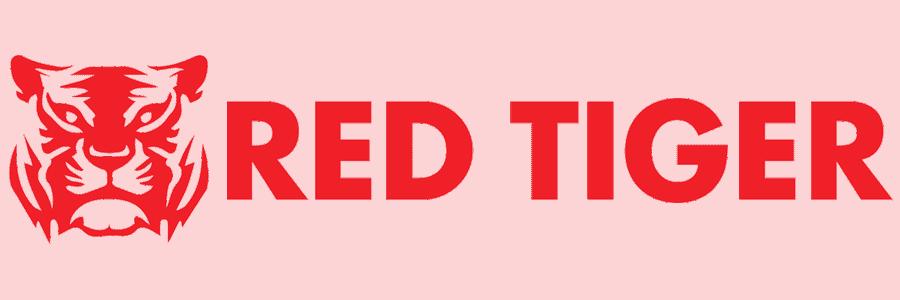 ค่ายเกมน้องใหม่เกมสล็อตหลากหลาย RED TIGER สล็อต ทดลองเล่นฟรี เล่นแล้วได้เงินไว ในปัจจุบันนี้มีค่ายเกมสล็อต ฝากถอนไม่มีขั้นต่ำ