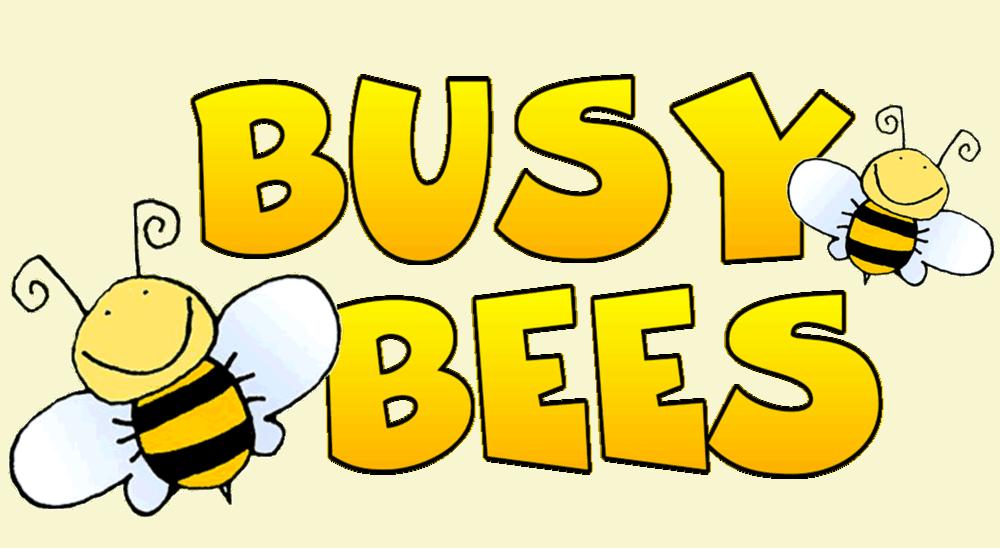 bussy bees ,เล่น สล็อต PP Pragmatic Play แจ็คพอตแตกง่าย